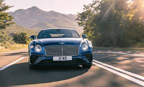 bentley front png new model perspective bentley continental gt premier financial