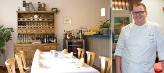 esszimmer essen restaurant esszimmer großostheim jens woitzik läd zu einem