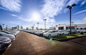 toyota payment account puente hills toyota new toyota dealership in city of industry