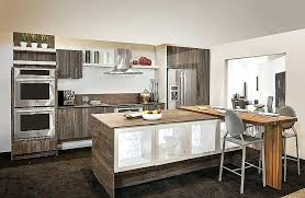 placard cuisine haut placard cuisine haut cuisine moderne tendance en photo profondeur