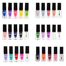 online get cheap matte nail polish set aliexpress com alibaba group