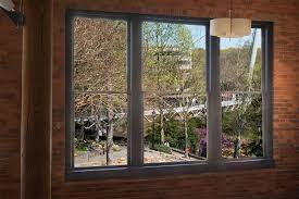 invisishade switchable privacy film smart windows