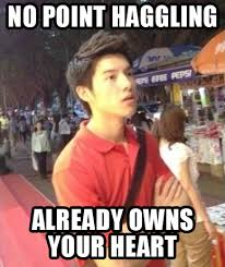 Chinese Guy Meme - meme thursday angry birds mao tank man beijing cream