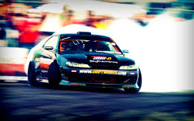 subaru wrx drifting wallpaper pin by baptiste lenormand on drift pinterest wallpaper toyota