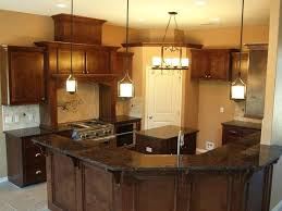 drop down lights for kitchen drop down lights for kitchen justinlover info