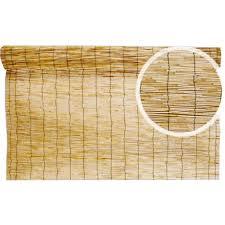 stuoia bamboo pratiko storestuoia arella per coperture di bamboo pratiko store