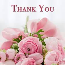 thank you flowers special occasion delivery flowers for special occasions