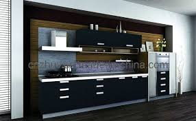 Kitchen Cabinet Doors Mdf 100 Kitchen Cabinet Doors Wholesale Kitchen Furniture Mdf