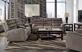 living room couches living room furniture sofas couches hom furniture