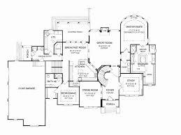 executive home plans fresh bungalow house estate luxury mountain