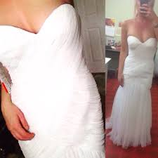 wedding dress alterations near me dress alterations wrong