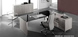 tavoli ufficio economici vendita mobili ufficio prezzi economici