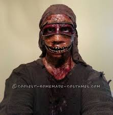 Scary Costumes For Halloween Scary Halloween Costume Ideas 97 Best Prize Winning Scary