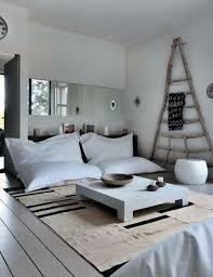 grands coussins pour canapé le gros coussin pour canapé en 40 photos