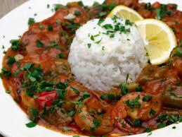 cuisine of louisiana find louisiana culinary arts schools cooking in la
