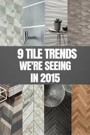 86 best trend interior15 16 tendencias interiorismo images on