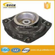 car suspension parts names auto body parts names auto body parts names suppliers and