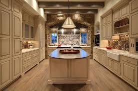 Nice Kitchen Design Ideas by Stone Kitchen Interior Decoration Ideas Small Design Ideas