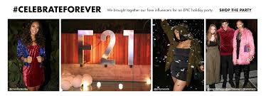 shop forever 21 for latest trends and best deals forever21