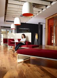 Floor Level Seating Furniture by Lagunitas Lounge Collaborative U0026 Adaptable Seating System Coalesse
