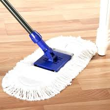 Best Wood Floor Mop Hardwood Floor Mop Hardwood Floor Mop Lowes Expatworld Club