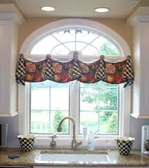 Palladium Windows Window Treatments Designs Palladium Windows Window Treatments Decor Mellanie Design