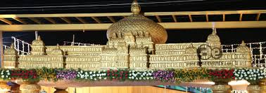 wedding decorations andhra pradesh aica events aica events