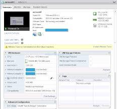 install windows 10 esxi 5 5 upgrade vmware esxi 5 to 6 0 part 1 interactive upgrade