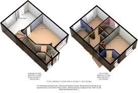 image result for kitchen design measurements okayimage com