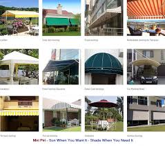 Residential Awning Mp Manufacturers Residential Awning Residential Canopy