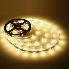 sales on a variety of led lights lighting