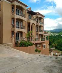 3 Bedroom House For Rent In Kingston Jamaica Havendale 2017 Top 20 Havendale Vacation Rentals Vacation Homes