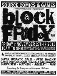 best ps4 black friday deals minnesota 100 comic book sales on black friday including 25 off wizard
