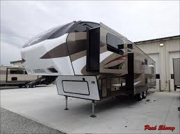 2014 keystone cougar 337fls fifth wheel piqua oh paul sherry rv