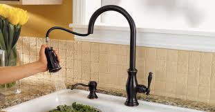 Inexpensive Kitchen Faucets Uncommon Pictures Laminate Kitchen Table Best Grohe Concetto