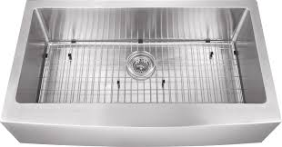 sink grates for stainless steel sinks stainless steel sink grate sink ideas