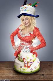 Dolly Parton Meme - happy birthday dolly parton pictures freaking news