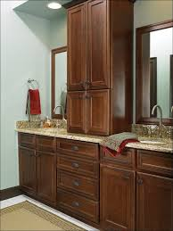 kitchen cabinets reviews furniture wonderful schrock cabinets reviews custom kitchen