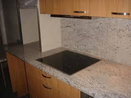 granit pour cuisine plaque de granit cuisine sofag