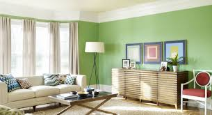 Living Room Color Schemes With by December 2016 U0027s Archives Decoration Living Room Large Living
