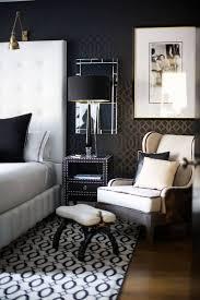bedroom sumter bedroom furniture white room furniture ideas kids