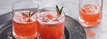 a cocktail glossary the folly