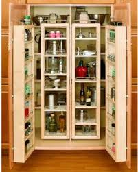 kitchen pantry ideas for small kitchens kitchen pantry ideas small kitchen pantry pantry ideas and