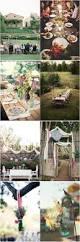 194 best casório images on pinterest wedding decoration
