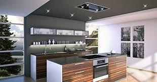 deckenlüfter küche deckenlüfter küchengeräte preisvergleich zacasa