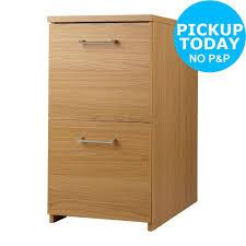 2 Drawer Oak Wood File Cabinet by 2 Drawer Wooden Lockable Filing Cabinet Bar Cabinet