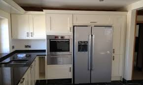 Thermofoil Cabinet Doors Replacements by Granite Countertop Thermofoil Cabinet Doors Reviews Moen Chrome