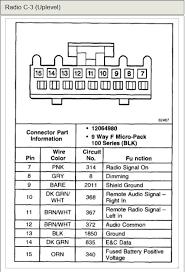fpr207 ps wire diagram auto wiring diagrams u2022 wiring diagram