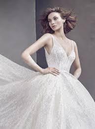 lazaro wedding dress lazaro 2017 wedding dresses wedding editorials