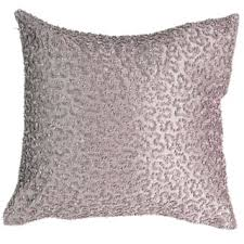 Purple Throw Pillows For Less